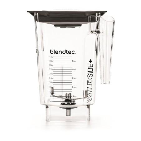 Jarre Blendtec 2,6 L avec couvercle