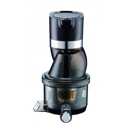 Tête d'extraction complète pour CS600 (TOPSET)