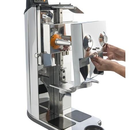 Presse agrume automatique SEMPA OL41